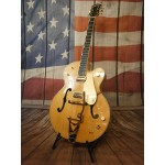 Gretsch G6193T  Country Club Japan